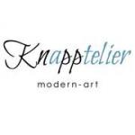 Andrea Knapp